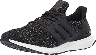 adidas boost noire