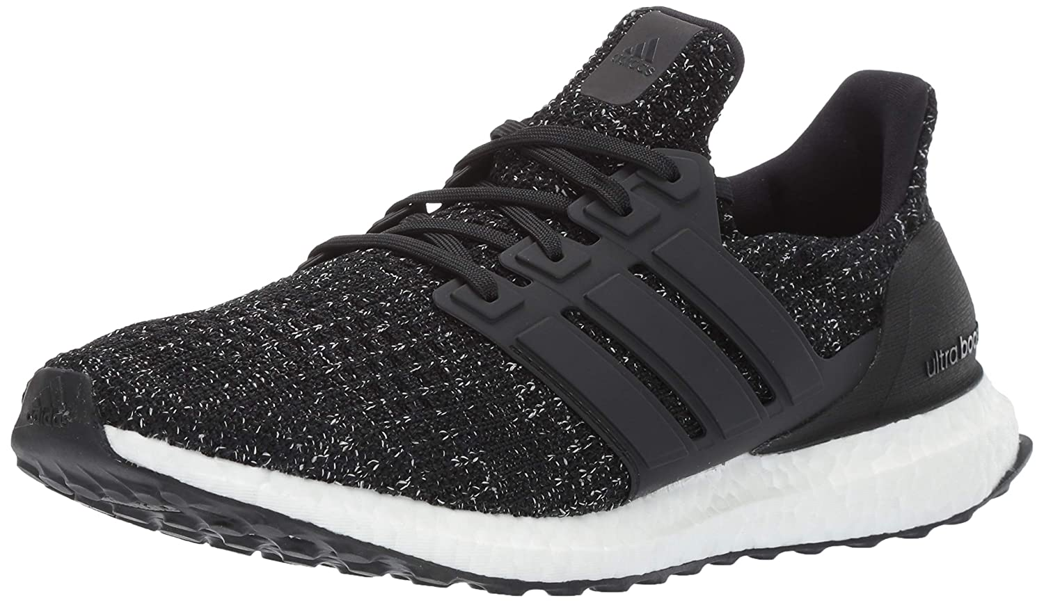 new product f3af9 79057 Amazon.com   adidas Performance Men s Ultra Boost M Running Shoe   Road  Running