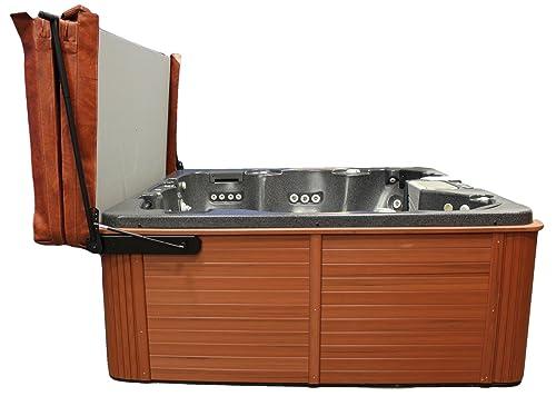 SpaEase 200, Hydraulic Hot Tub Cover Lift