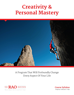 Amazon happiness at work be resilient motivated and creativity personal mastery a program that will profoundly change every aspect of your life fandeluxe Choice Image