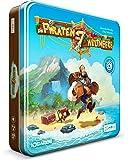 2Geeks Die Piraten der 7 Weltmeere