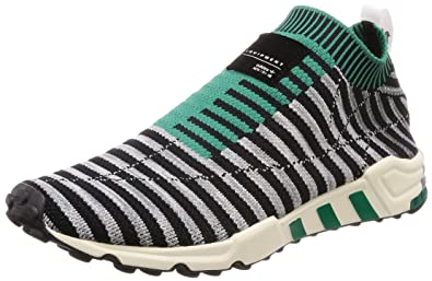 adidas EQT Support SK Baskets PK B37522 Fashion Baskets SK 59ce12