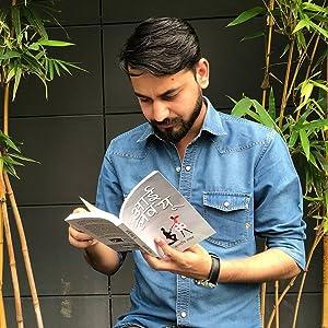 Kuldeep  Raghav