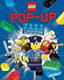 LEGO Pop-up