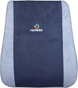 Remedo Back Support