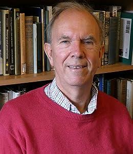 Peter Higginbotham