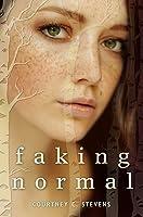 Faking Normal (English