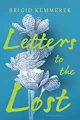 Letters to the Lost (English Edition) eBook Kindle