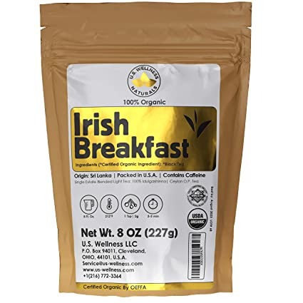 Amazon Com Irish Breakfast Tea Smooth Rich Well Rounded Loose Leaf Tea 110 Cups 8oz 100 Organic Ceylon Idulgashinna Estate Light Blend Fresh New Harvest Op Grade Tea U S A Processed Quality Control Detailed weather forecast for today, tomorrow, the week, 10 days, and the month on yandex.weather. irish breakfast tea smooth rich well rounded loose leaf tea 110 cups 8oz 100 organic ceylon idulgashinna estate light blend fresh new