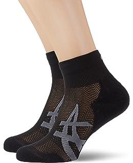 3b6da88b16ec ASICS Men s Kayano Sock  Amazon.co.uk  Sports   Outdoors