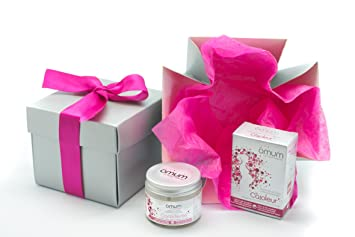 coffret cadeau soin pour femme