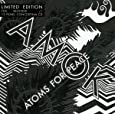 Amok - Edition Deluxe Limitée