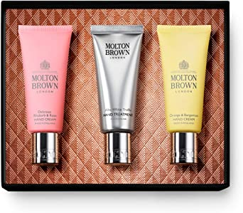Beauty Recipe Hand Wash & Hand Cream Gift Box