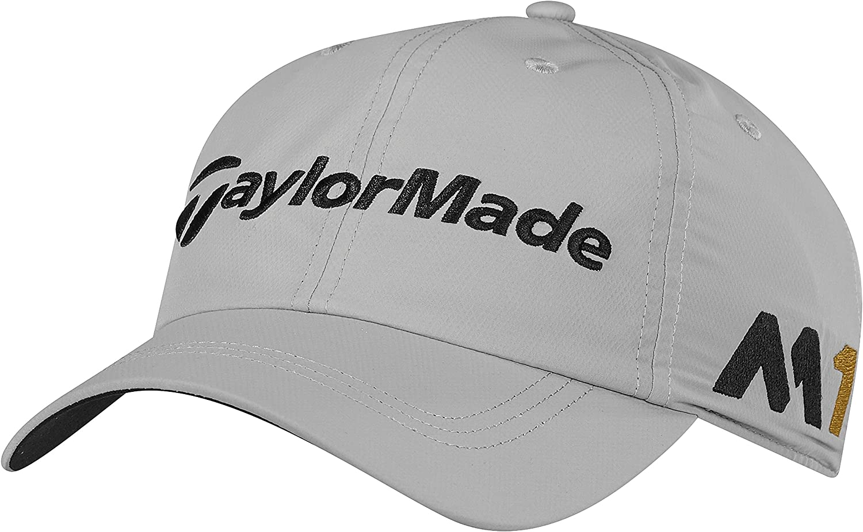 TaylorMade LiteTech Tour Cap