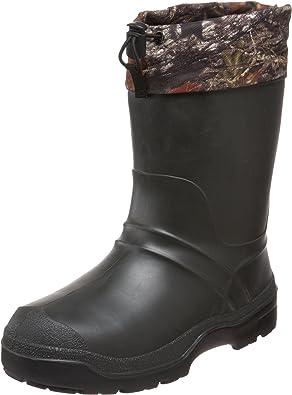 Kamik Snowkone 5 Cold Weather Boot