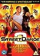 StreetDance 2 [DVD]