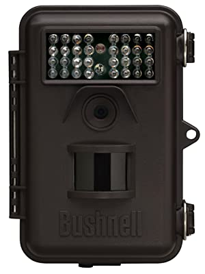 Bushnell Trophy Cam 8MP Standard Edition