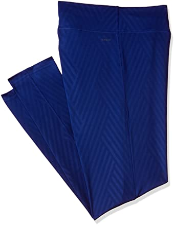 c181f74b4c95e adidas Essentials Aop Tights for Women, Blue, Size XS: Amazon.ae