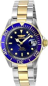 Invicta Pro Diver Reloj para Hombre Automático