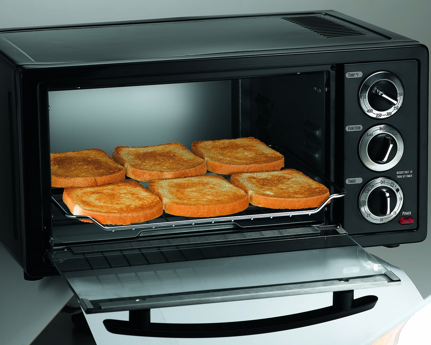 ovens the wirecutter on sale nystedt toaster brendan oven best