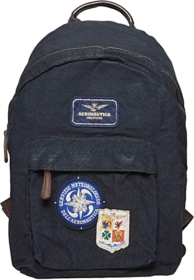 Aeronáutica militar, mochila BO1012CT, hombre, sudadera, pantalón ...