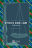 School Counseling Principles: Ethics and Law (English Edition)