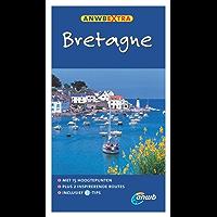 Bretagne (ANWB extra)