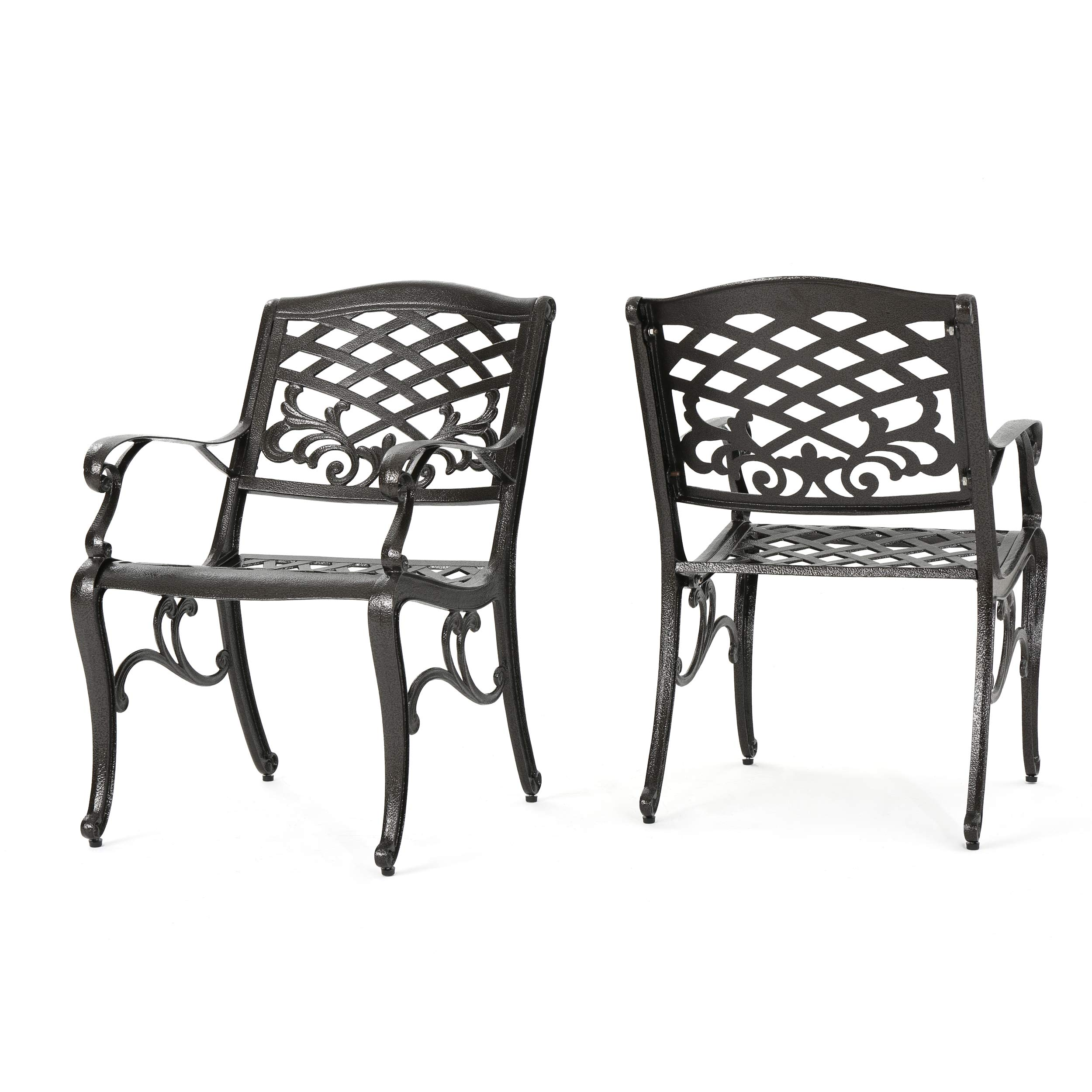 Missoni Home Dining Chair Miss: CHEAP Christopher Knight Home 239073 Deal Furniture