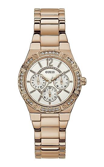 Reloj Guess - Mujer W0845L3