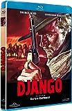 Django *** Europe Zone ***