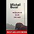 Mourir sur Seine: Best-seller ebook (French Edition)