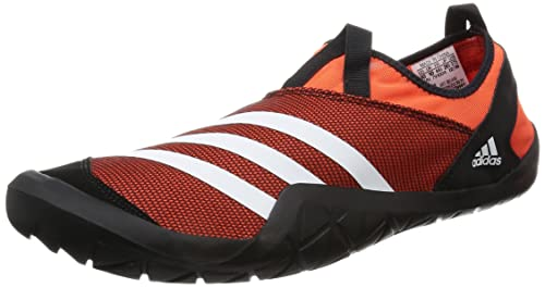 Adidas Men s Climacool Jawpaw Slip On Energy 41d6fb9d0