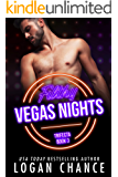 Filthy Vegas Nights (The Trifecta Book 3)