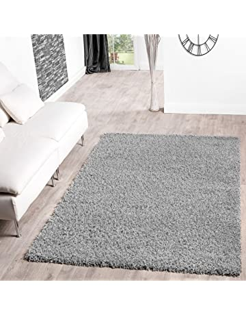 Teppiche | Amazon.de