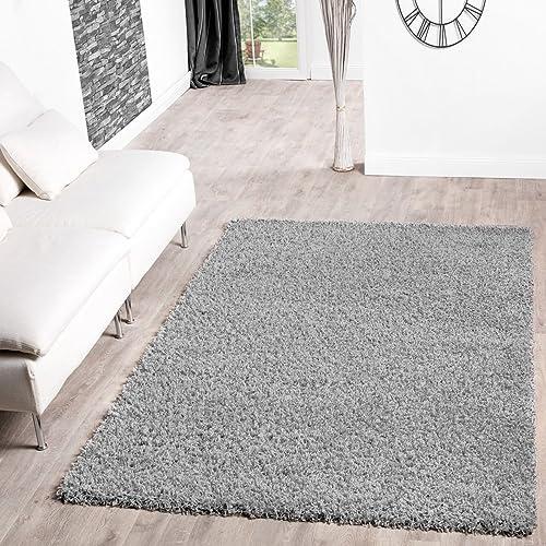 tapis de salon moderne. Black Bedroom Furniture Sets. Home Design Ideas