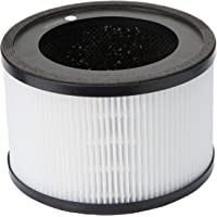 Breville Breville 3-Layer Filter for The Smart Air Replacement Filter, White, LAP030WHT