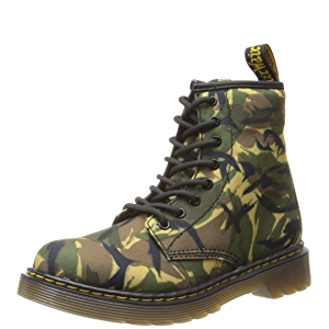 Boys' Dr. Martens Shoes