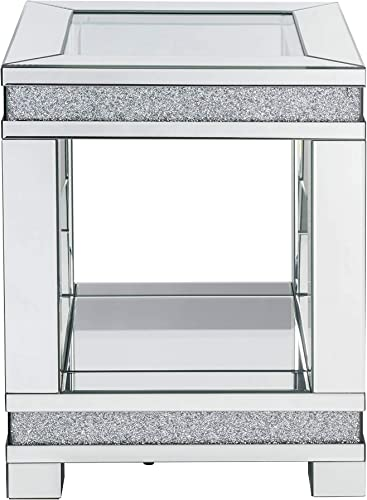 Acme Furniture Noralie End Table