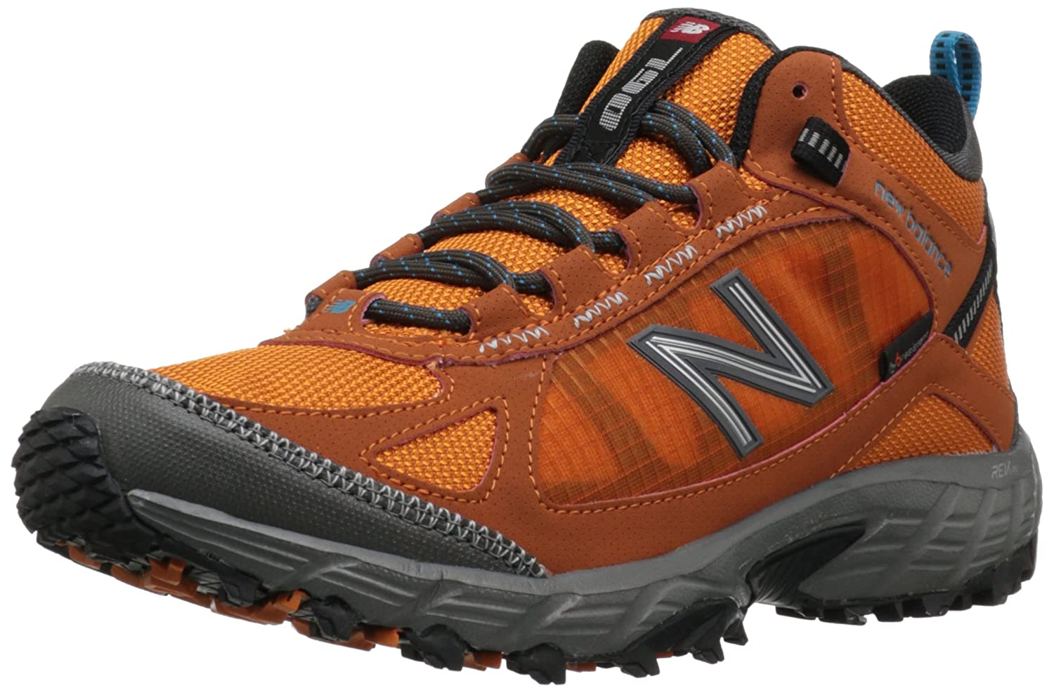 new balance 1500 hiking boot review