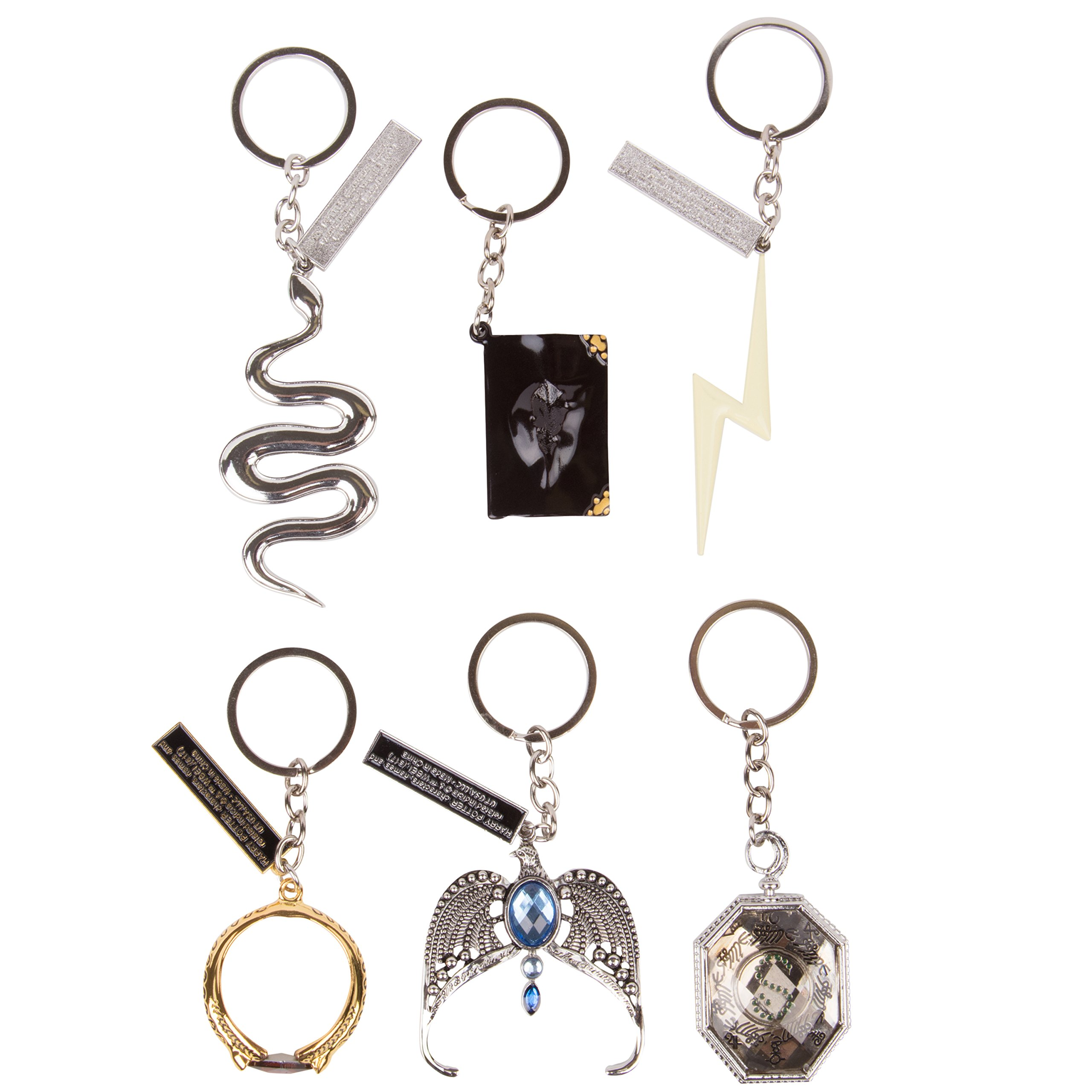 products foxes pin rings fox animal and chain key spirit ring
