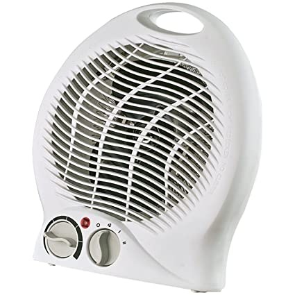 Amazon.com: Optimus H-1322 Portable 2-Sd Fan Heater with ... on rockwell wiring diagram, delta wiring diagram, john deere wiring diagram, nutone wiring diagram, coleman wiring diagram, hampton bay wiring diagram, ge wiring diagram, ingersoll rand wiring diagram, kohler wiring diagram, rca wiring diagram, samsung wiring diagram, frigidaire wiring diagram, ace wiring diagram, husqvarna wiring diagram, siemens wiring diagram, gator wiring diagram, sears wiring diagram, lutron wiring diagram, honeywell wiring diagram, sterling wiring diagram,