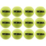 Tuff Ball Bulk Dog Toy