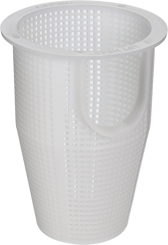 Best Skimmer Basket- Pentair whisper flow for automatic skimmers