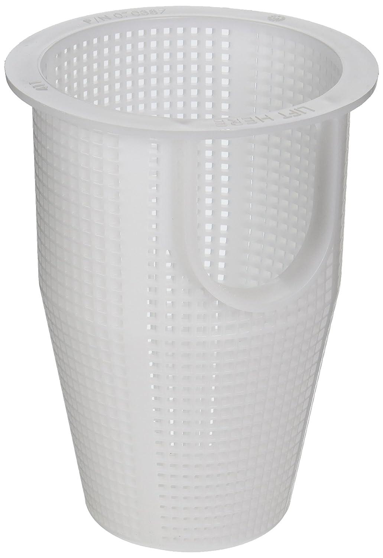 Pentair 070387 IntelliFlo /WhisperFlo Pool Pump Basket Pentair Pool Products
