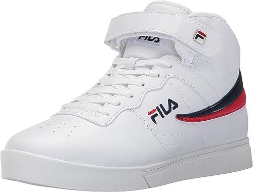 Vulc 13 Mid Plus 2 Walking Shoe