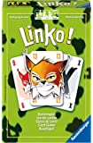 Ravensburger Linko Card Game