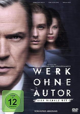 454353ee8eae4d Werk ohne Autor: Amazon.de: DVD & Blu-ray