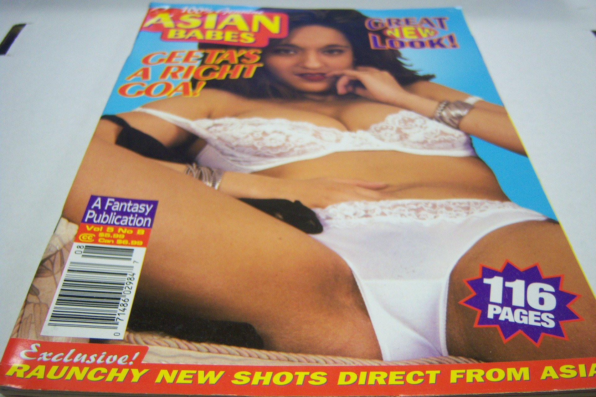 Apologise, Free preview asian busty