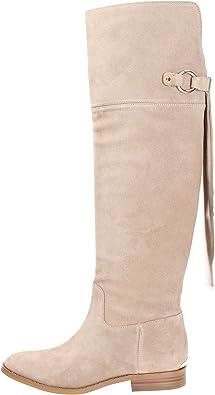 Michael Michael Kors Women's Rhea Flat
