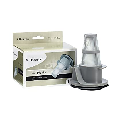 amazon com electrolux el014a pronto filter household vacuum rh amazon com Electrolux Pronto 2 in 1 Charger Pronto 2 in 1 Charger